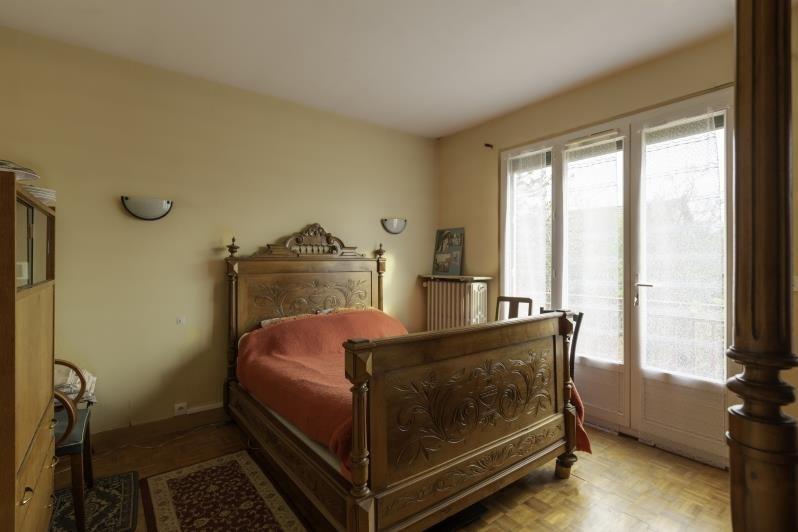 Sale house / villa Villeneuve le roi 355000€ - Picture 6