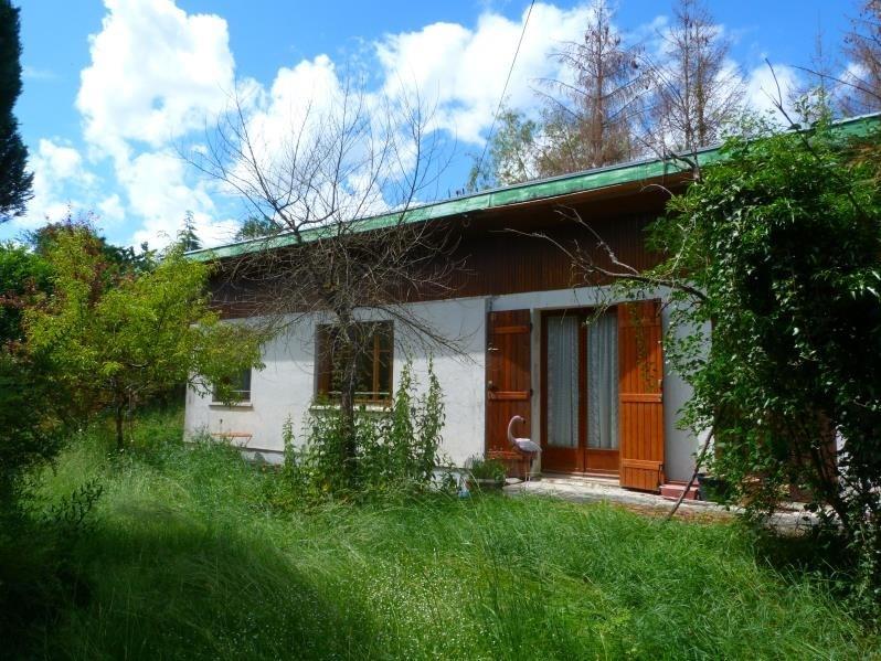 Vente maison / villa Charny oree de puisaye 35800€ - Photo 1