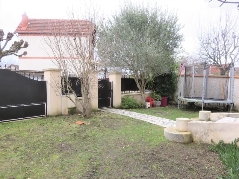 Vente maison / villa Le pecq 630000€ - Photo 9