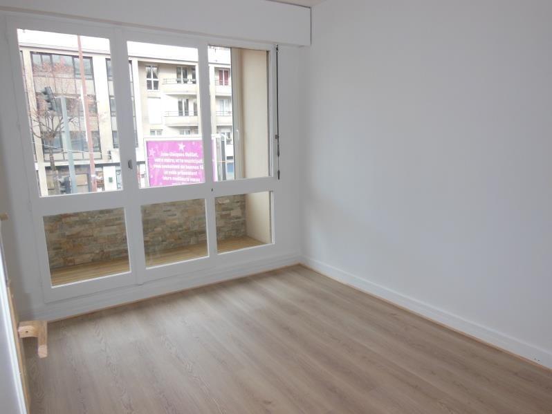 Location appartement Chaville 1030€ CC - Photo 3
