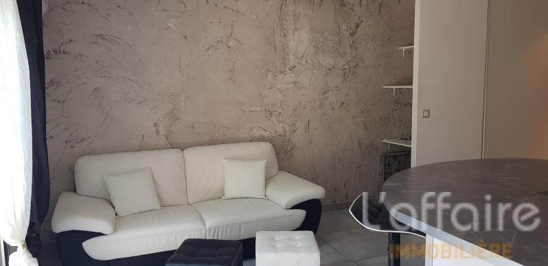 Vendita appartamento Frejus 149800€ - Fotografia 3