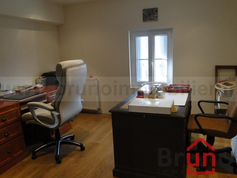 Sale house / villa Rue 335 800€ - Picture 9