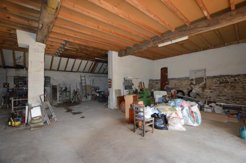 Vente maison / villa Sauveterre de bearn 150000€ - Photo 10