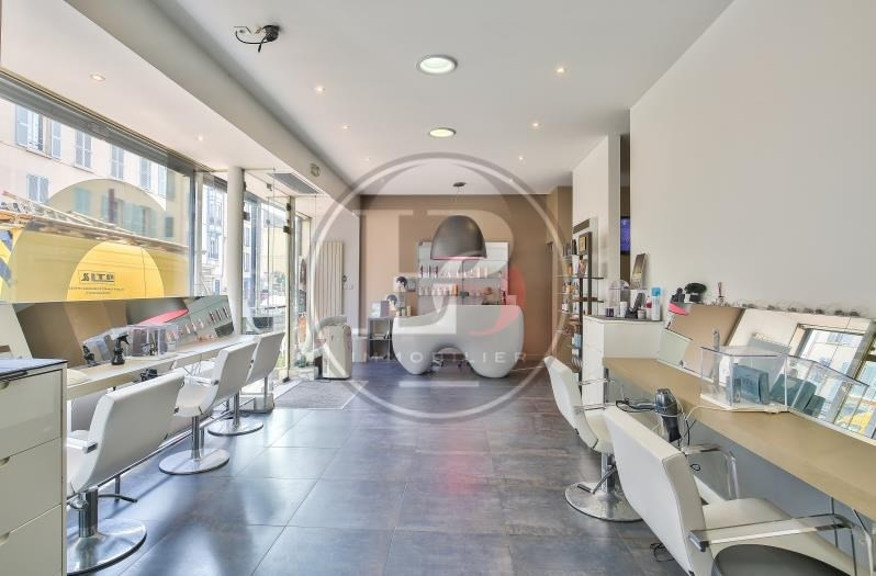 Commercial property sale shop St germain en laye 159 000€ - Picture 6