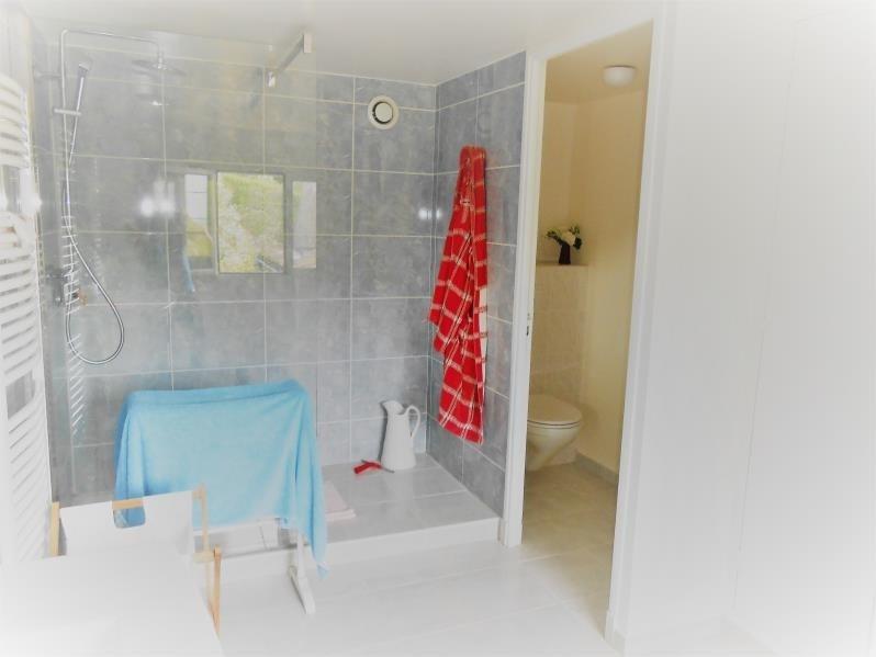 Immobile residenziali di prestigio casa Vallauris 1120000€ - Fotografia 7