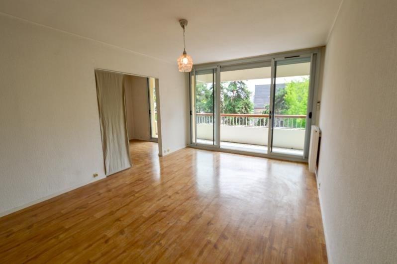 Location appartement Pau 590€ CC - Photo 2
