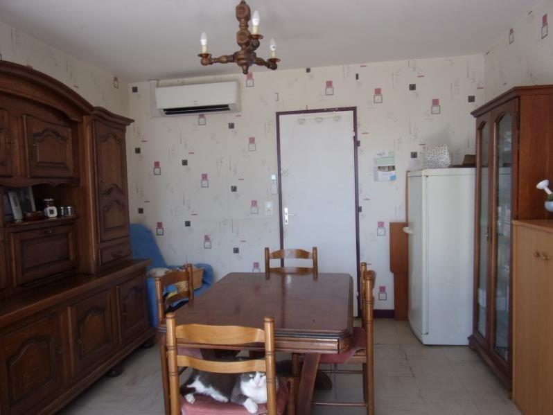 Vente maison / villa Domagne 148400€ - Photo 3
