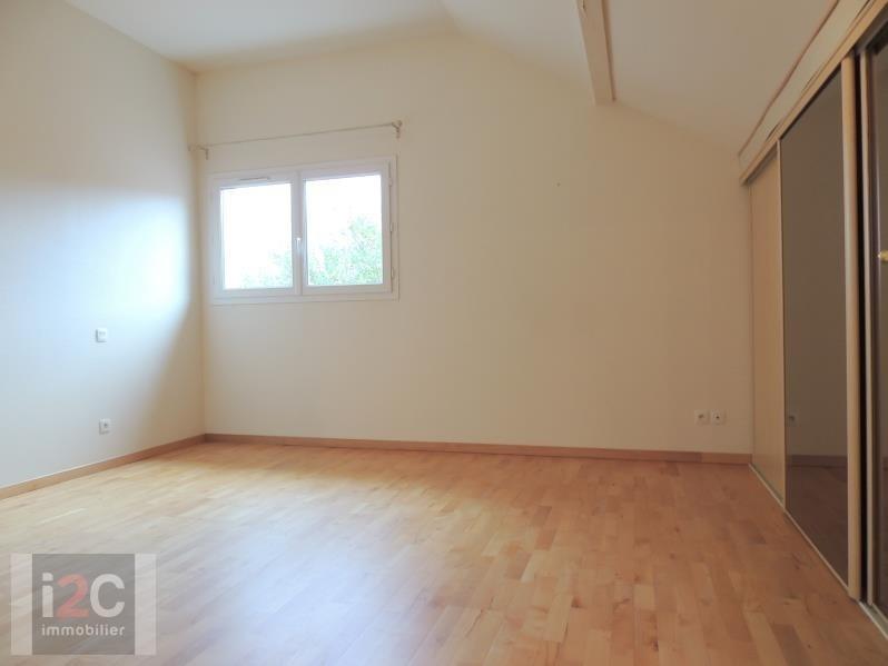 Venta  casa Divonne les bains 1250000€ - Fotografía 6