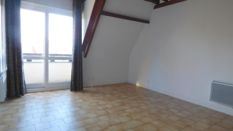 Vente appartement Villers sur mer 185 000€ - Photo 2