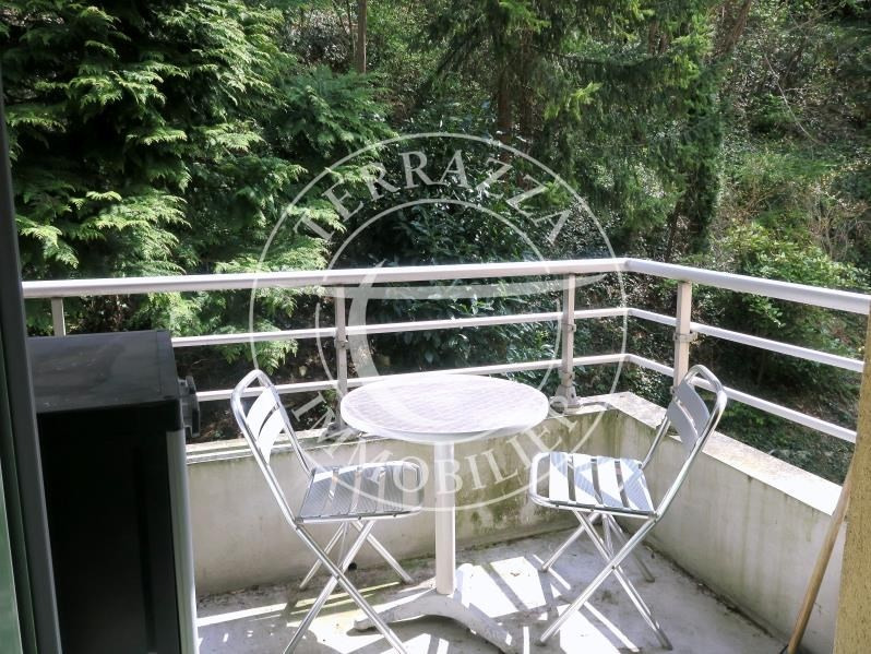 Vente appartement Le port-marly 249 000€ - Photo 1