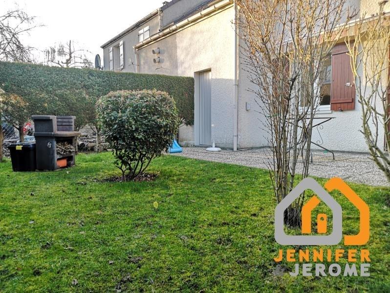 Vente maison / villa Domont 355000€ - Photo 5