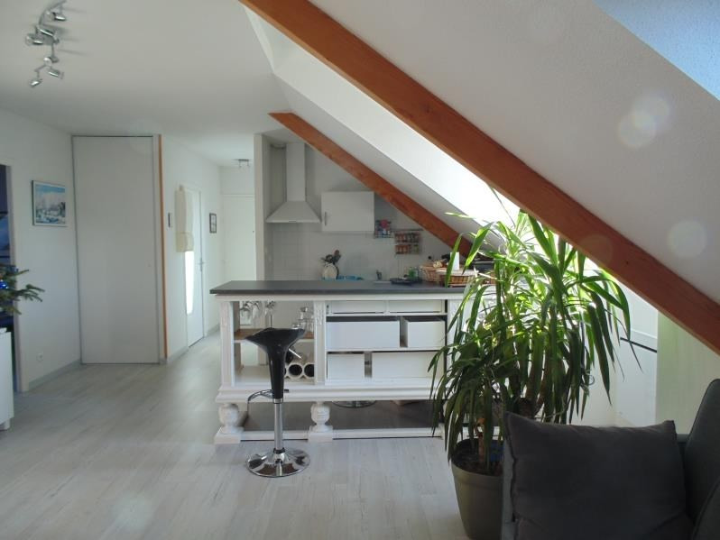 Sale apartment La baule 197 600€ - Picture 4