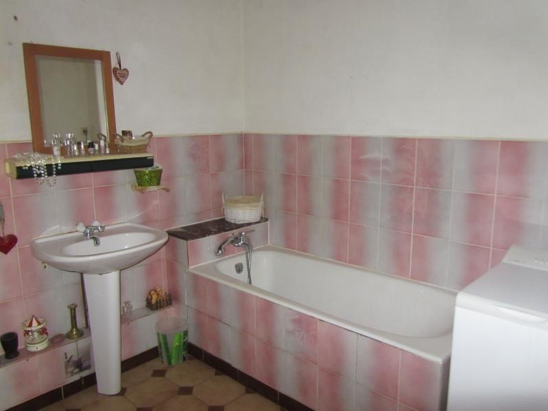 Sale house / villa St meard de gurcon 87000€ - Picture 7