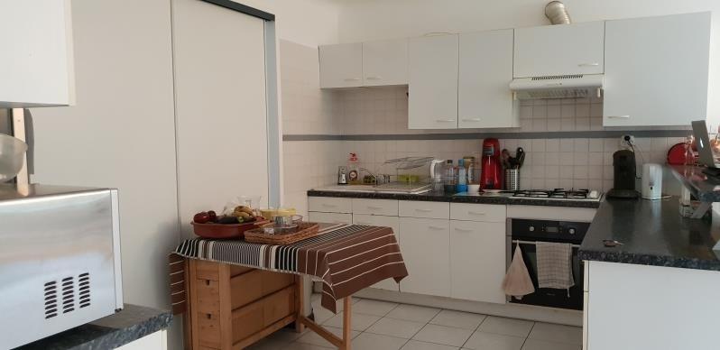 Sale apartment St jean de luz 194400€ - Picture 4