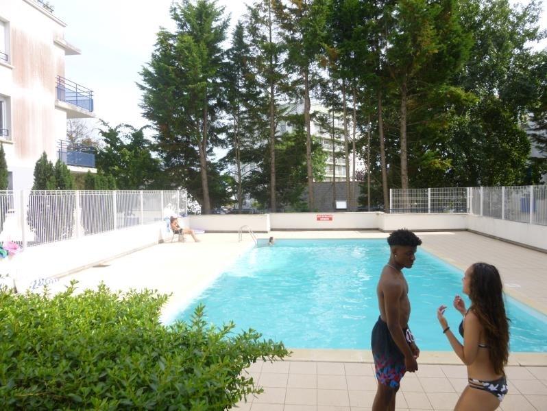 Vente appartement St nazaire 174900€ - Photo 3