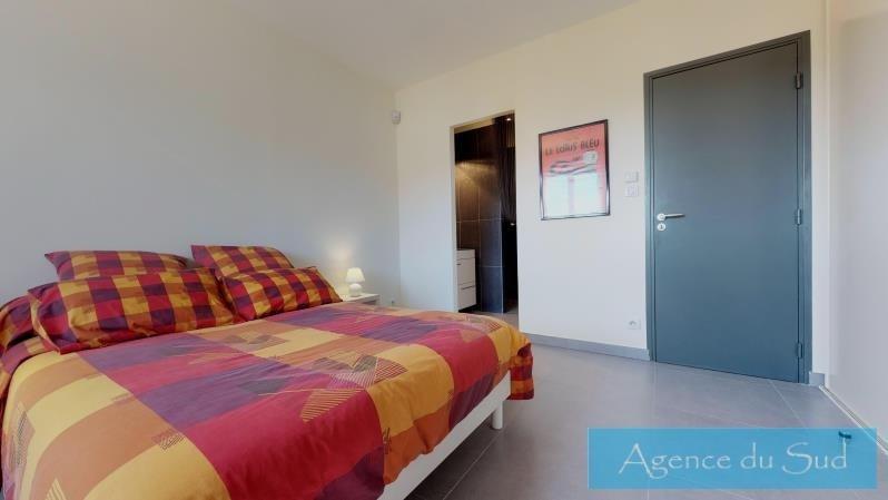 Vente de prestige maison / villa Ceyreste 895000€ - Photo 10