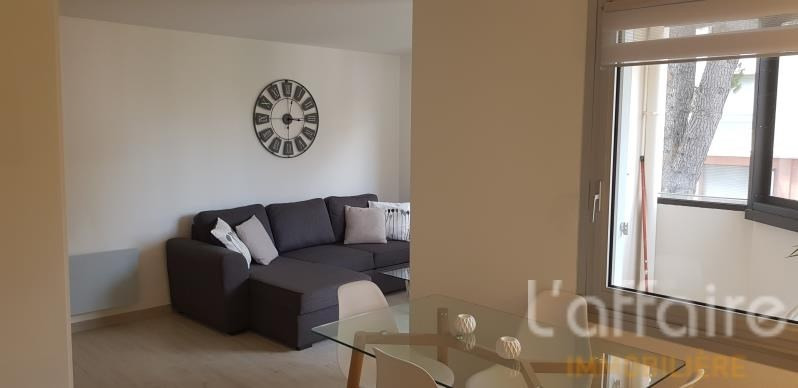 Vente appartement Frejus 117 700€ - Photo 2