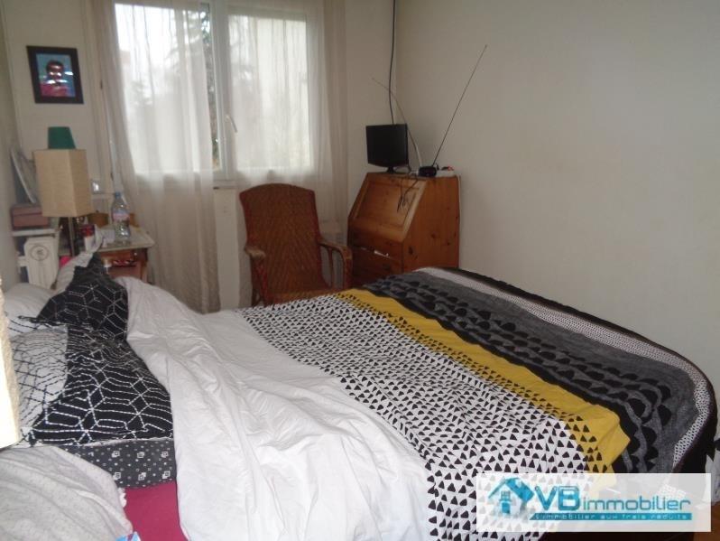 Vente maison / villa Pontault combault 247000€ - Photo 5