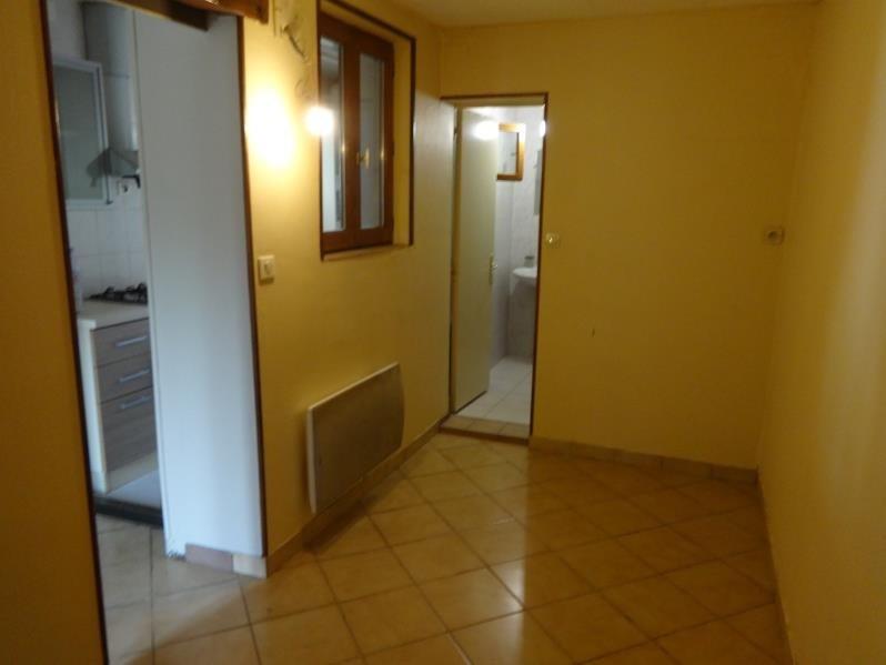 Rental apartment Vernon 435€ CC - Picture 5