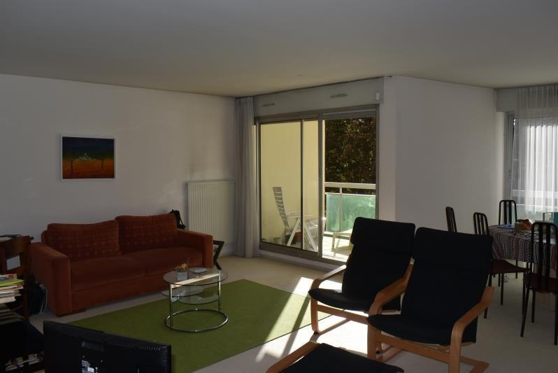 Sale apartment Besancon 175000€ - Picture 1