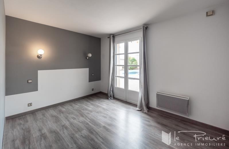 Verkoop  huis Cambon d'albi 246000€ - Foto 5