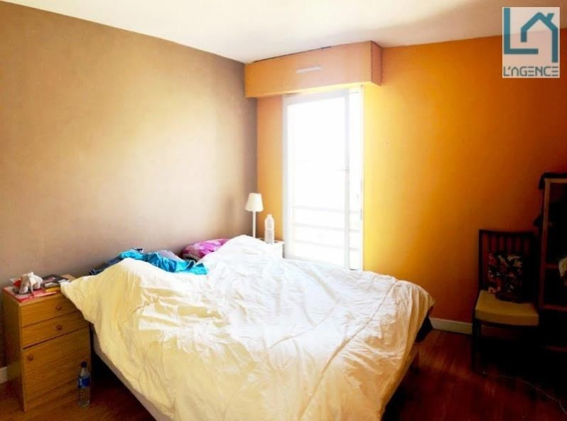 Sale apartment Le kremlin bicetre 495000€ - Picture 4