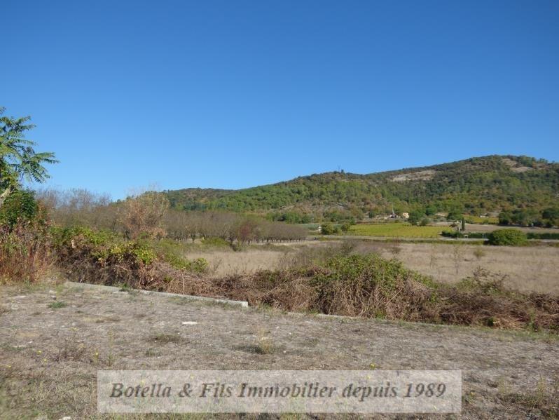 Vente maison / villa Vallon pont d'arc 266000€ - Photo 10