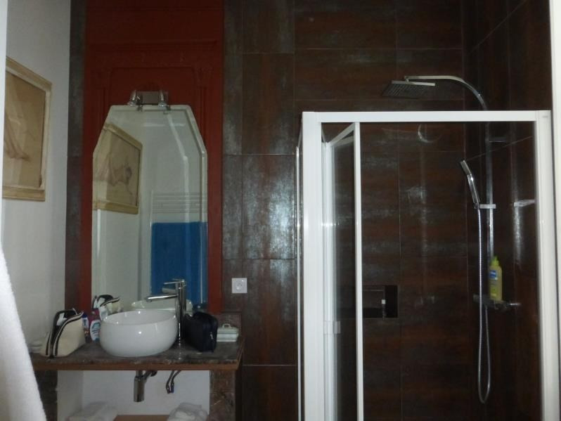 Vente de prestige maison / villa Le chateau d'oleron 796000€ - Photo 9