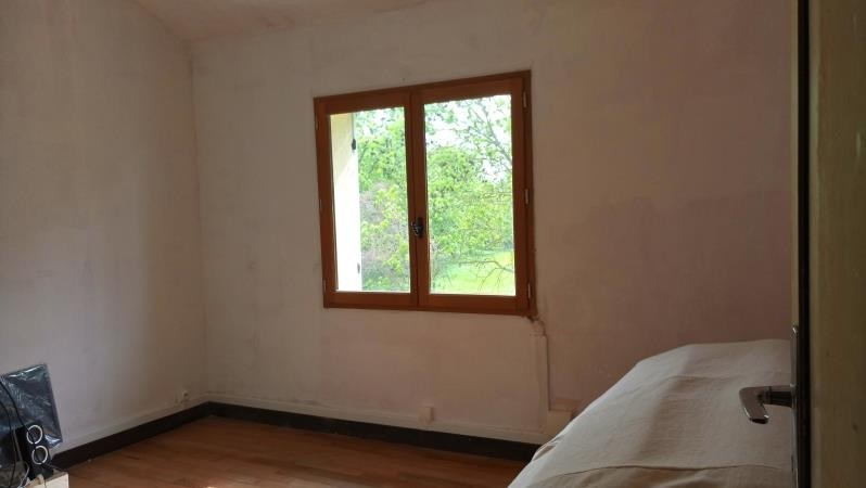 Vente maison / villa St menoux 100 700€ - Photo 4