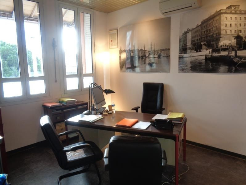 Rental office Marseille 14 900€ HT/HC - Picture 1