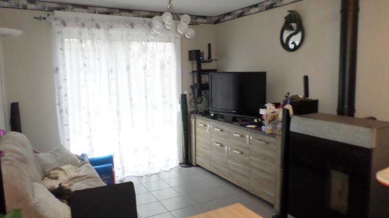 Vente maison / villa Fleure 119000€ - Photo 3