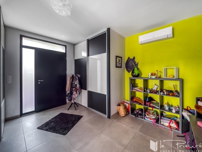 Sale house / villa Albi 349000€ - Picture 10