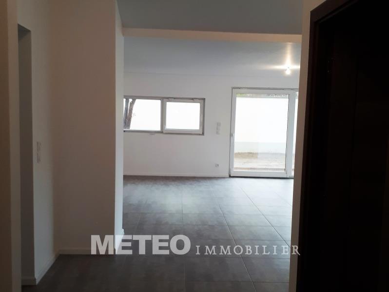 Vente de prestige maison / villa Les sables d'olonne 583200€ - Photo 3
