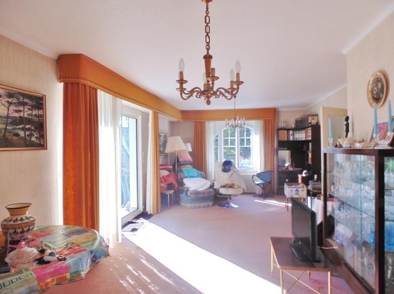 Deluxe sale house / villa La baule 624000€ - Picture 2