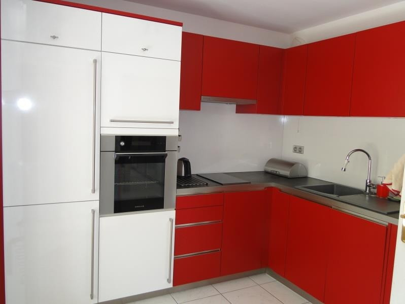 Sale apartment Montpellier 232 000€ - Picture 3