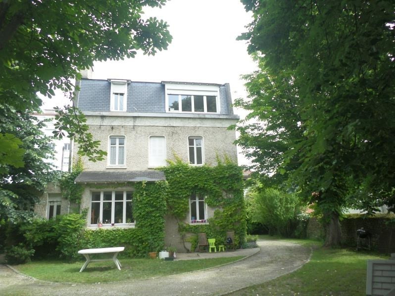 Vente de prestige maison / villa Pau 449000€ - Photo 1