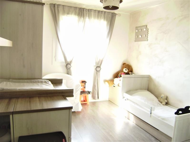 Vente appartement Salon de provence 126 500€ - Photo 4