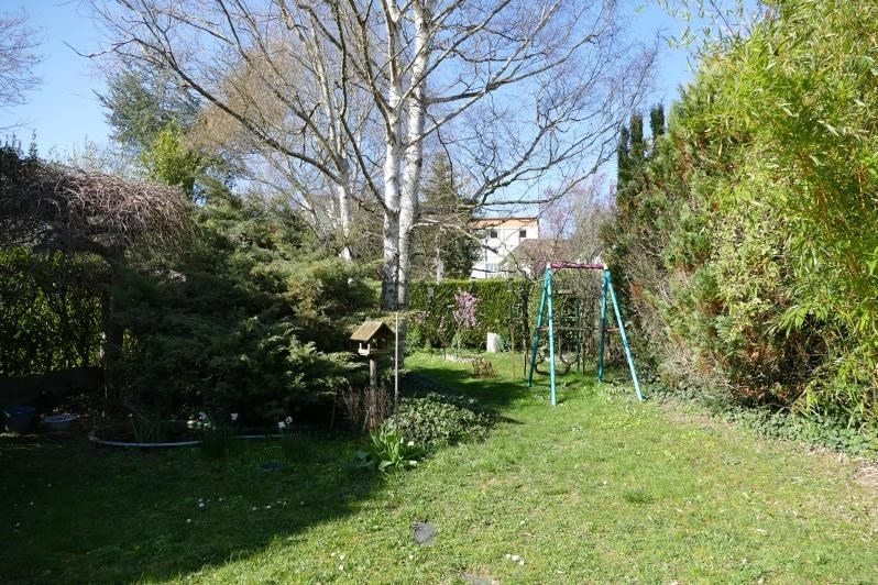 Sale house / villa Verrieres le buisson 615 000€ - Picture 2