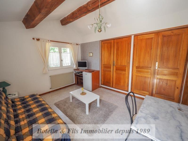 Vente de prestige maison / villa Tresques 532000€ - Photo 17