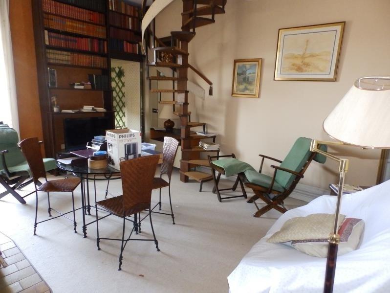 Verkauf wohnung Moulins 170000€ - Fotografie 2