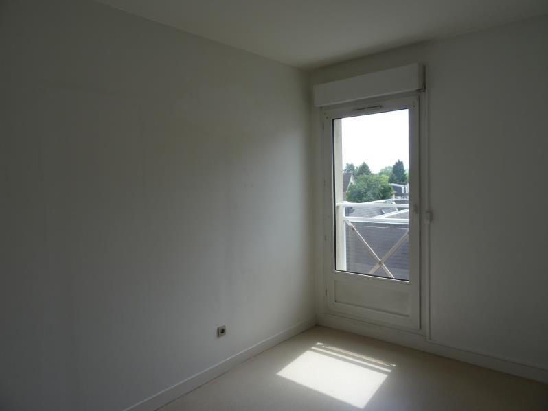 Alquiler  apartamento Chambly 950€ CC - Fotografía 2