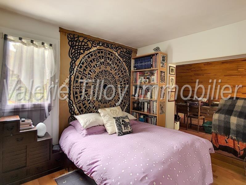 Revenda casa Rennes 367425€ - Fotografia 6
