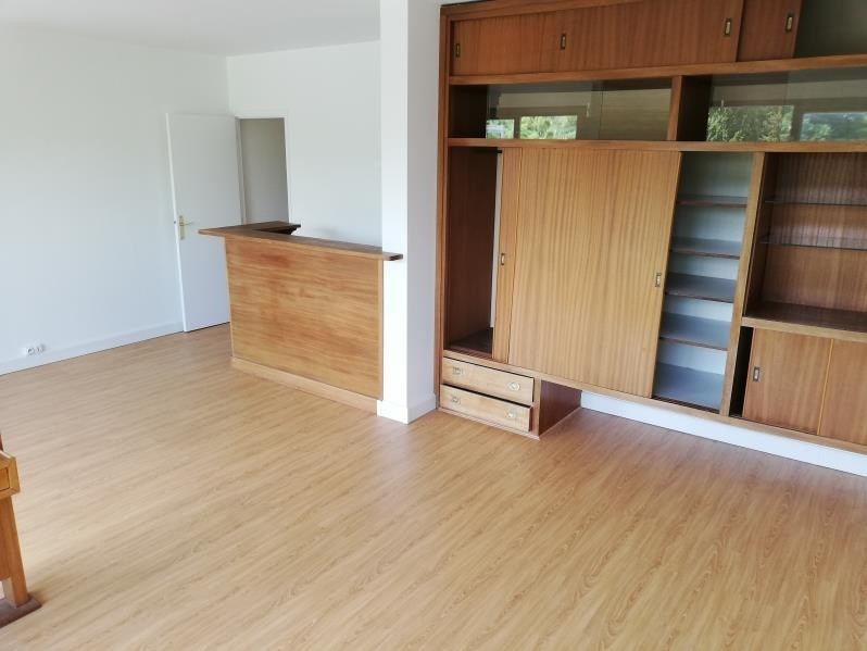 Location appartement Le chesnay rocquencourt 763€ CC - Photo 5