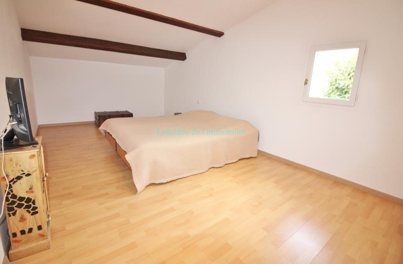 Vente maison / villa Speracedes 499000€ - Photo 6