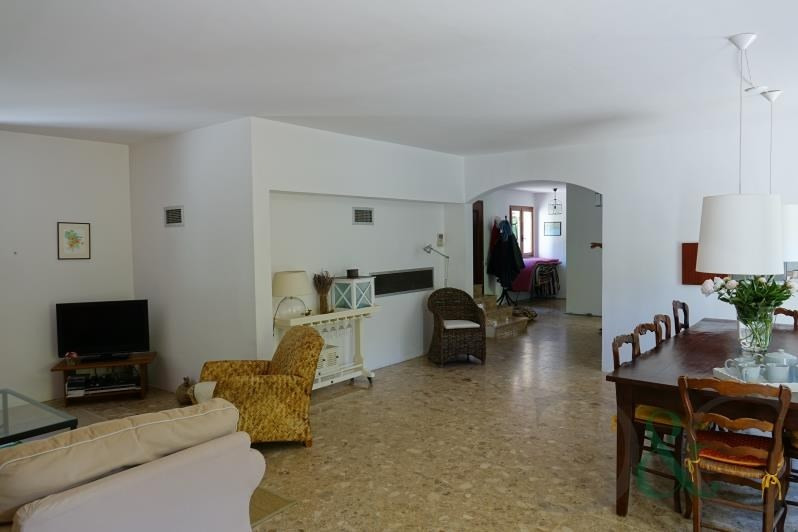 Sale house / villa Rayol canadel sur mer 754000€ - Picture 3