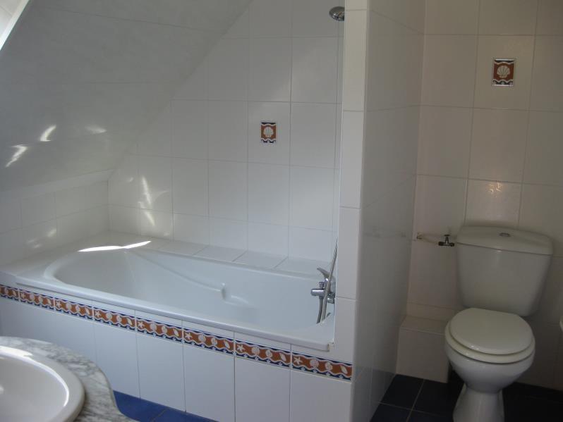 Vente maison / villa Riec sur belon 186900€ - Photo 9