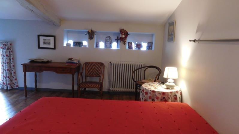 Sale house / villa St savin 242500€ - Picture 5