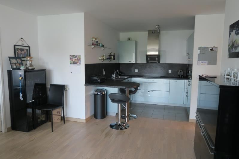 Vente appartement Le plessis robinson 540 000€ - Photo 5
