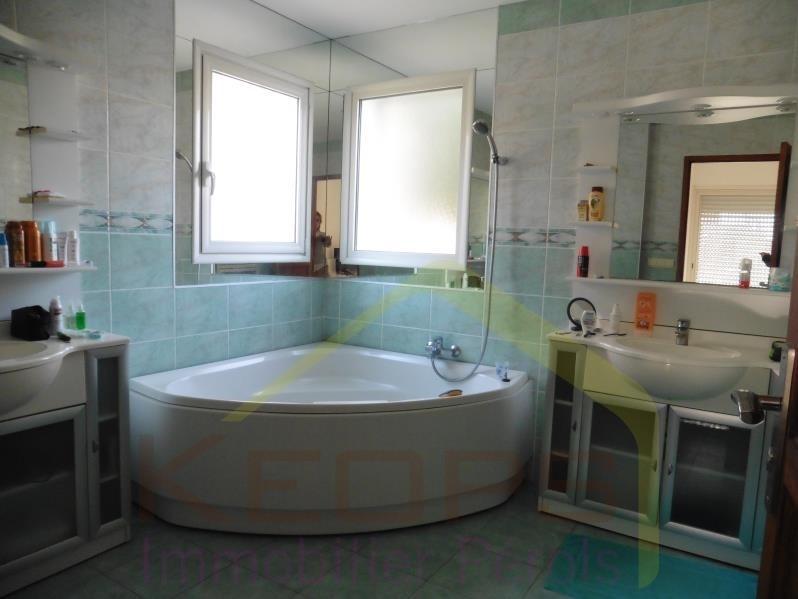 Verkoop van prestige  huis St aunes 553000€ - Foto 6
