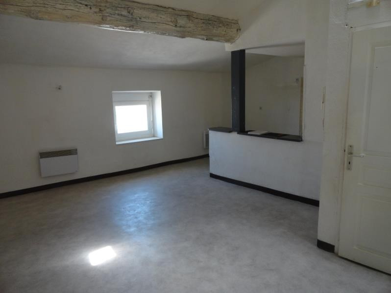 Investment property building Lunel 128 400€ - Picture 3